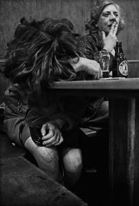 anders-petersen-cafe-lehmitz-1969-04