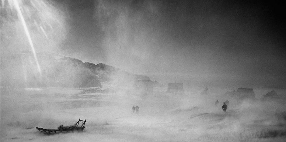 RAX_2004_Greenland_Piteraq_storm_Sermiliqaq_village